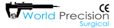 WorldPrecisionSurgical