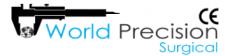 WorldPrecisionSurgical